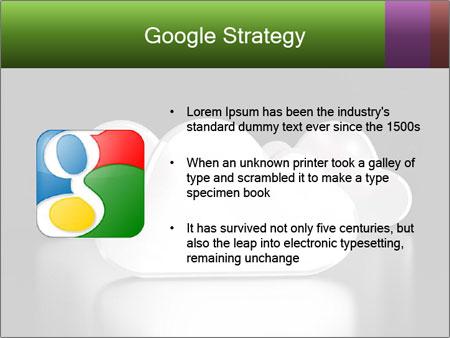 0000093517 Google Slides Theme - Slide 10