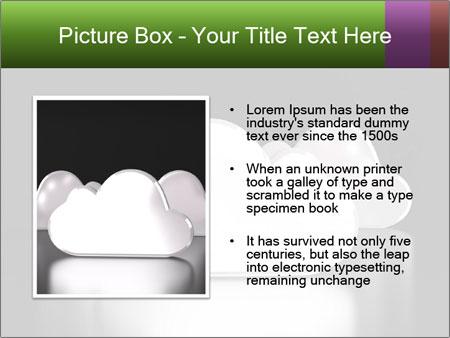 0000093517 Google Slides Theme - Slide 13