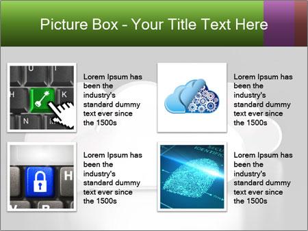 0000093517 Google Slides Theme - Slide 14