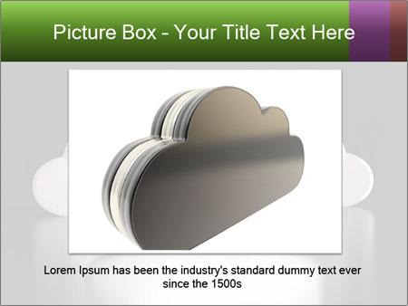 0000093517 Google Slides Theme - Slide 15