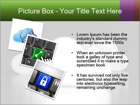 0000093517 Google Slides Theme - Slide 17