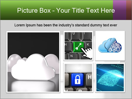 0000093517 Google Slides Theme - Slide 19