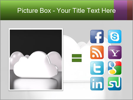 0000093517 Google Slides Theme - Slide 21