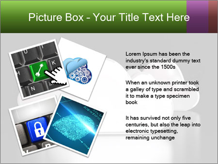 0000093517 Google Slides Theme - Slide 23