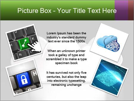 0000093517 Google Slides Theme - Slide 24