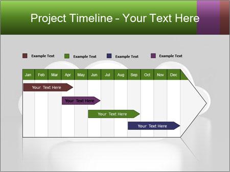 0000093517 Google Slides Theme - Slide 25