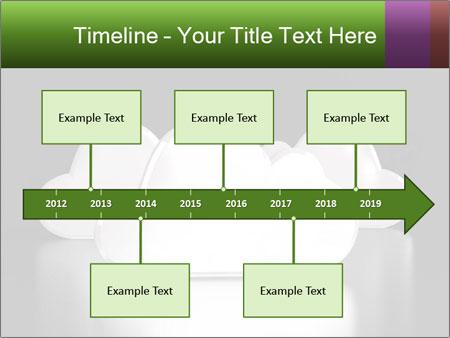 0000093517 Google Slides Theme - Slide 28