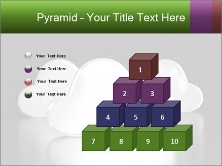 0000093517 Google Slides Theme - Slide 31
