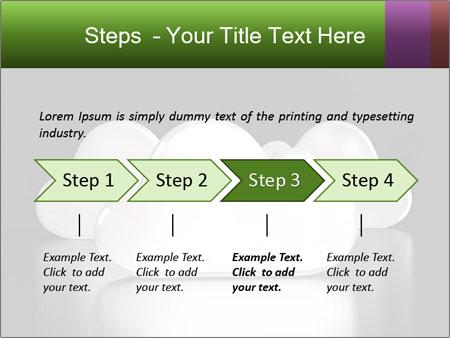 0000093517 Google Slides Theme - Slide 4