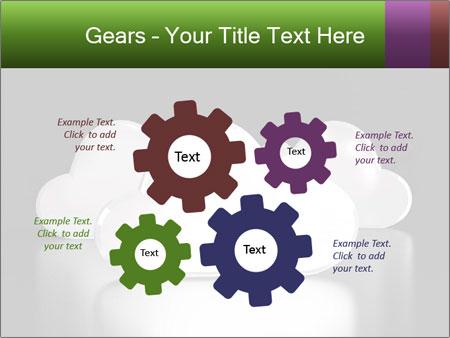 0000093517 Google Slides Theme - Slide 47
