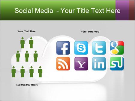 0000093517 Google Slides Theme - Slide 5