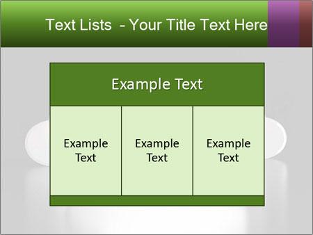 0000093517 Google Slides Theme - Slide 59
