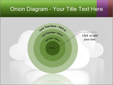0000093517 Google Slides Theme - Slide 61