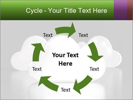 0000093517 Google Slides Theme - Slide 62