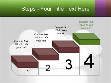 0000093517 Google Slides Theme - Slide 64