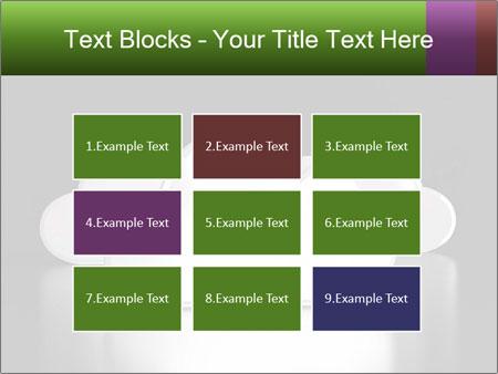 0000093517 Google Slides Theme - Slide 68