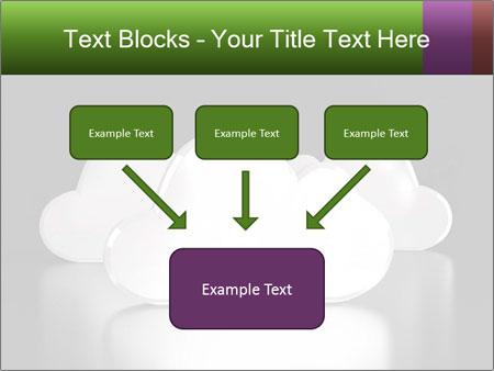 0000093517 Google Slides Theme - Slide 70
