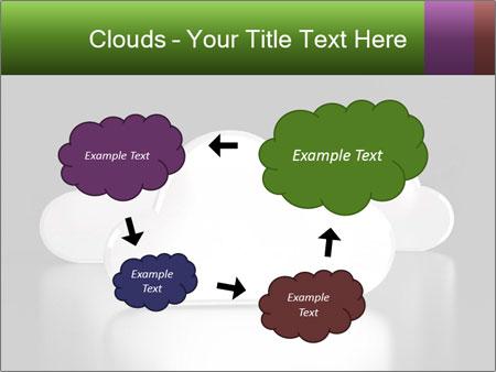 0000093517 Google Slides Theme - Slide 72