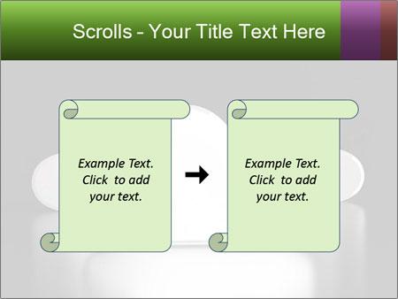 0000093517 Google Slides Theme - Slide 74
