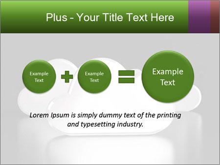 0000093517 Google Slides Theme - Slide 75