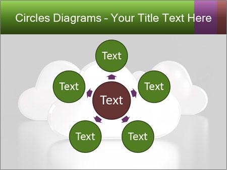 0000093517 Google Slides Theme - Slide 78