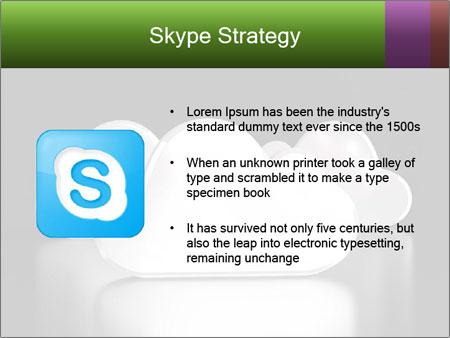 0000093517 Google Slides Theme - Slide 8