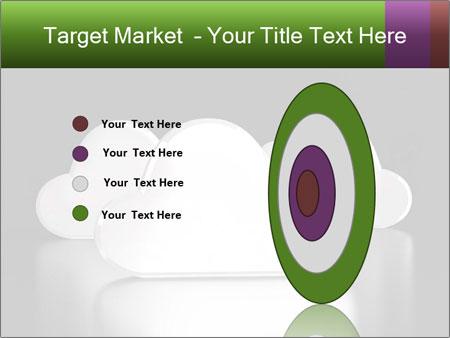 0000093517 Google Slides Theme - Slide 84