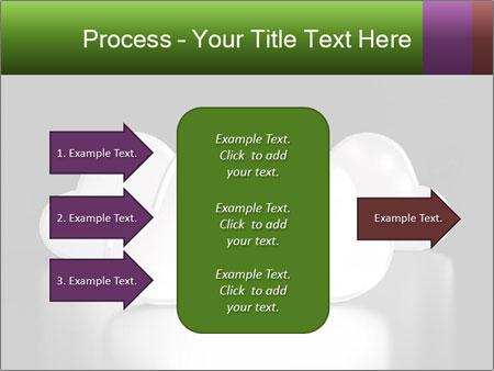 0000093517 Google Slides Theme - Slide 85