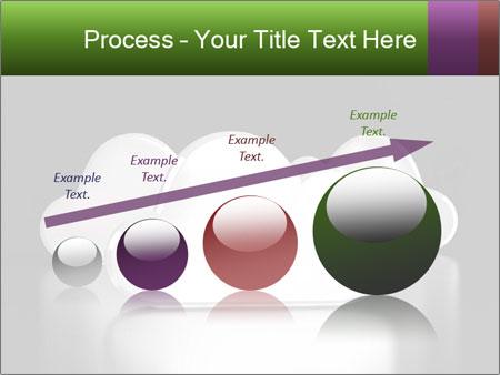 0000093517 Google Slides Theme - Slide 87