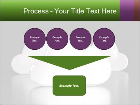 0000093517 Google Slides Theme - Slide 93