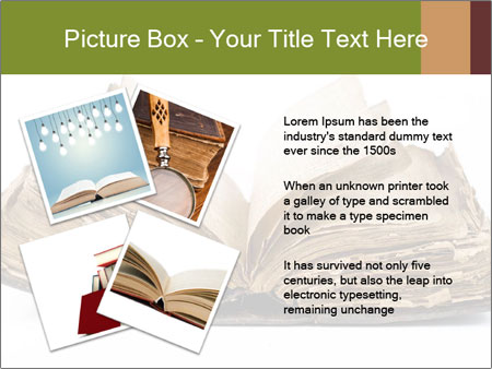 0000093518 Google Slides Theme - Slide 23