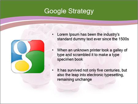 0000093523 Google Slides Thème - Diapositives 10