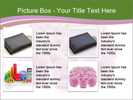 0000093523 Google Slides Thème - Diapositives 14