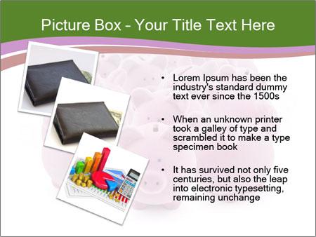 0000093523 Google Slides Thème - Diapositives 17