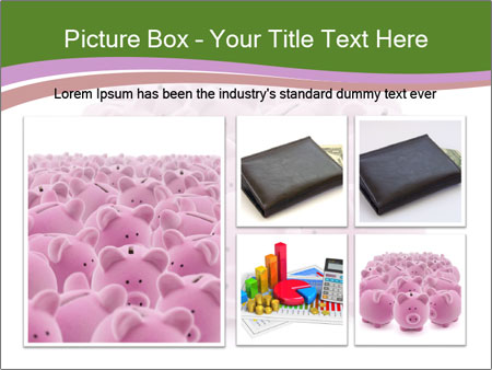 0000093523 Google Slides Thème - Diapositives 19
