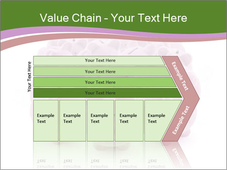 0000093523 Темы слайдов Google - Слайд 27