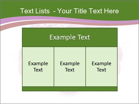 0000093523 Темы слайдов Google - Слайд 59