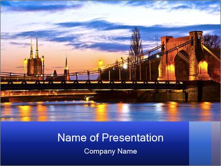 0000093524 Google Slides Thème - Diapositives 1