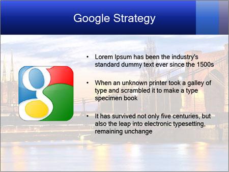 0000093524 Google Slides Thème - Diapositives 10