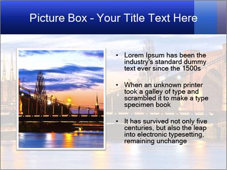 0000093524 Google Slides Thème - Diapositives 13