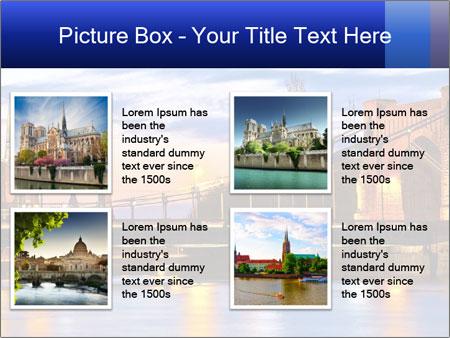 0000093524 Google Slides Thème - Diapositives 14