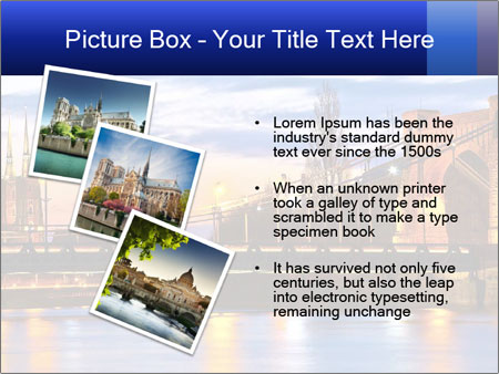 0000093524 Google Slides Thème - Diapositives 17