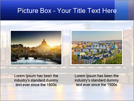 0000093524 Google Slides Thème - Diapositives 18
