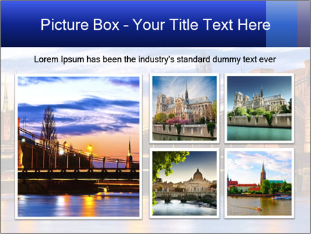 0000093524 Google Slides Thème - Diapositives 19