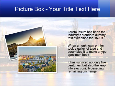 0000093524 Google Slides Thème - Diapositives 20