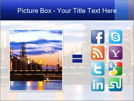0000093524 Google Slides Thème - Diapositives 21