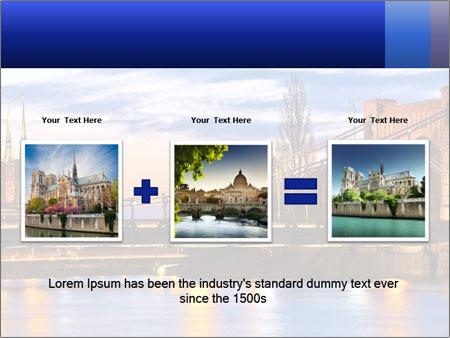 0000093524 Google Slides Thème - Diapositives 22