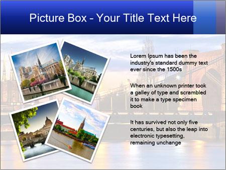 0000093524 Google Slides Thème - Diapositives 23
