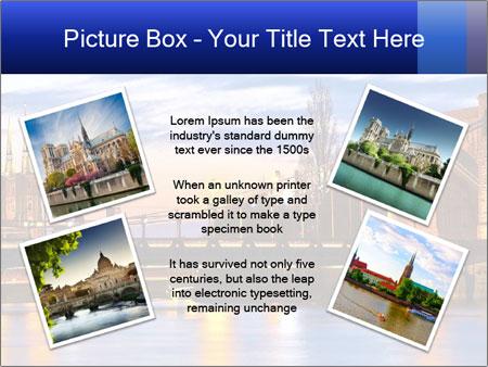 0000093524 Google Slides Thème - Diapositives 24