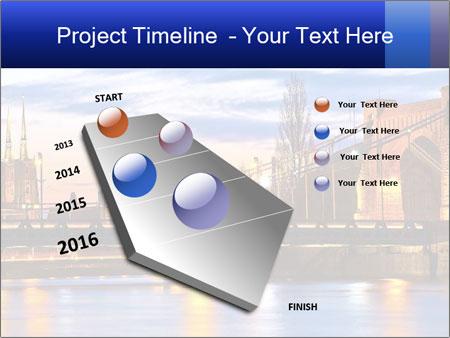 0000093524 Google Slides Thème - Diapositives 26
